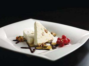 Buona+Terra+Food01